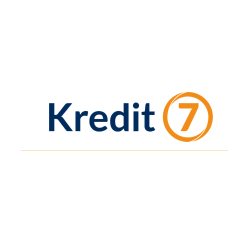 kredit7-coupon-codes