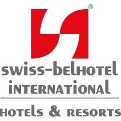swiss-belhotel-coupon-codes