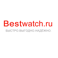 best-watch-coupon-codes