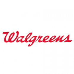 walgreens-coupon-codes