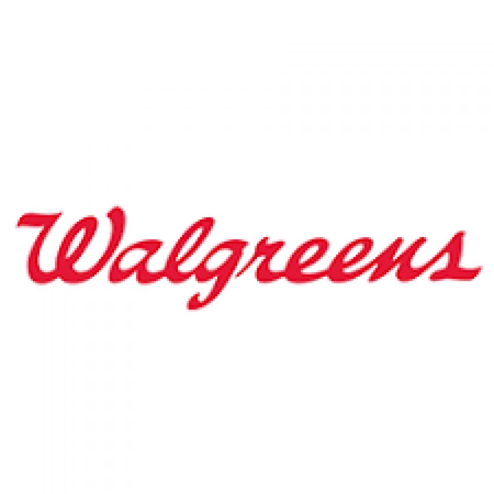 walgreens-coupon-codes
