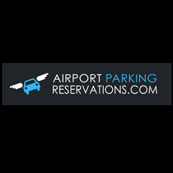 airport-parking-reservations-coupon-codes