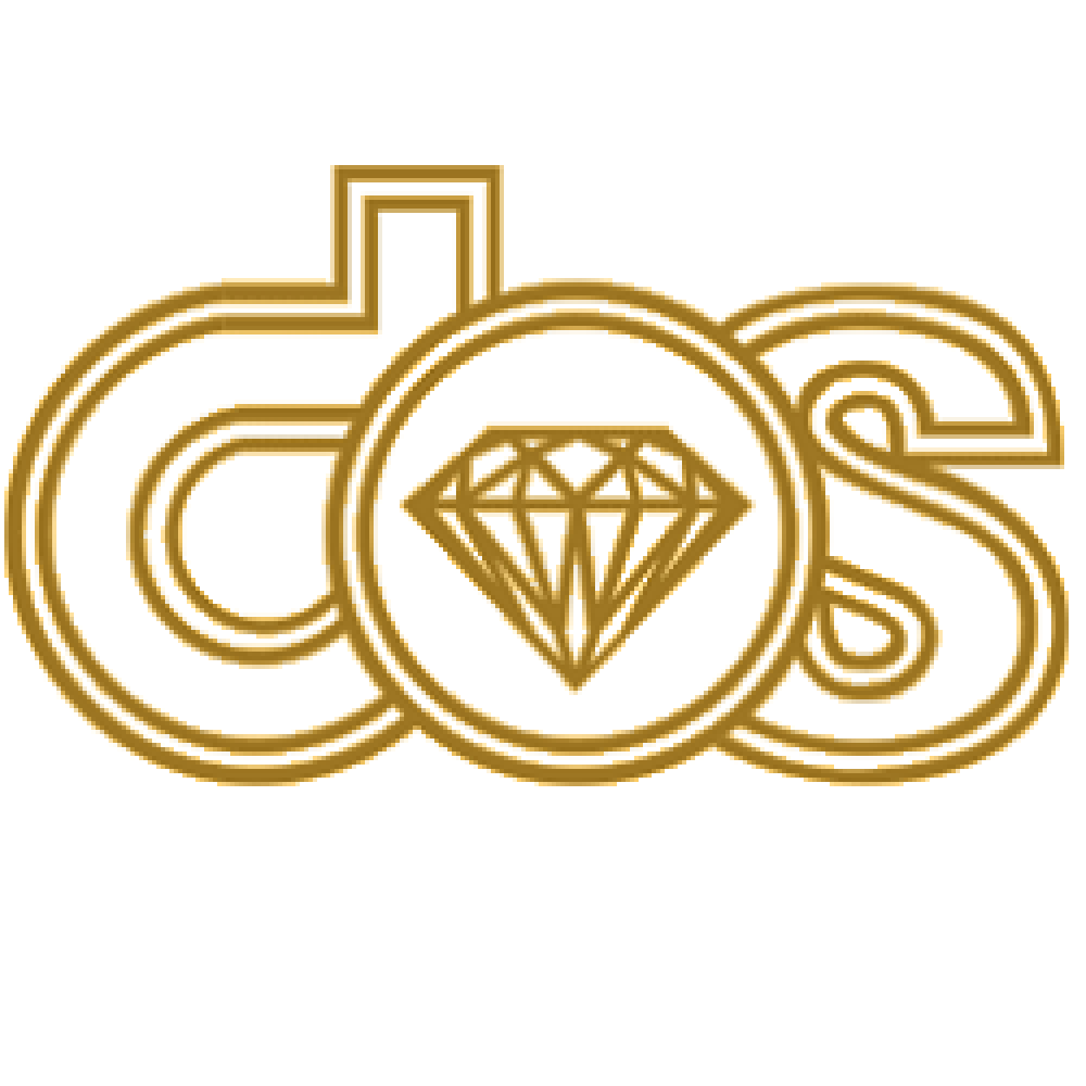 juwelier-dos-coupon-codes