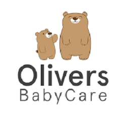 olivers-baby-care-coupon-codes