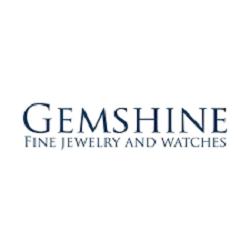 gemshine-coupon-codes