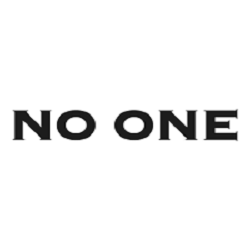 no-one-coupon-codes