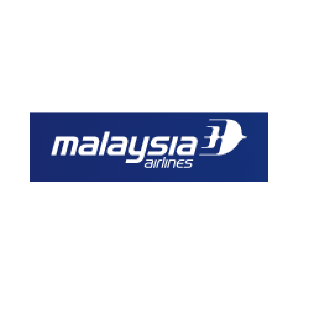 malaysia-airlines-coupon-codes