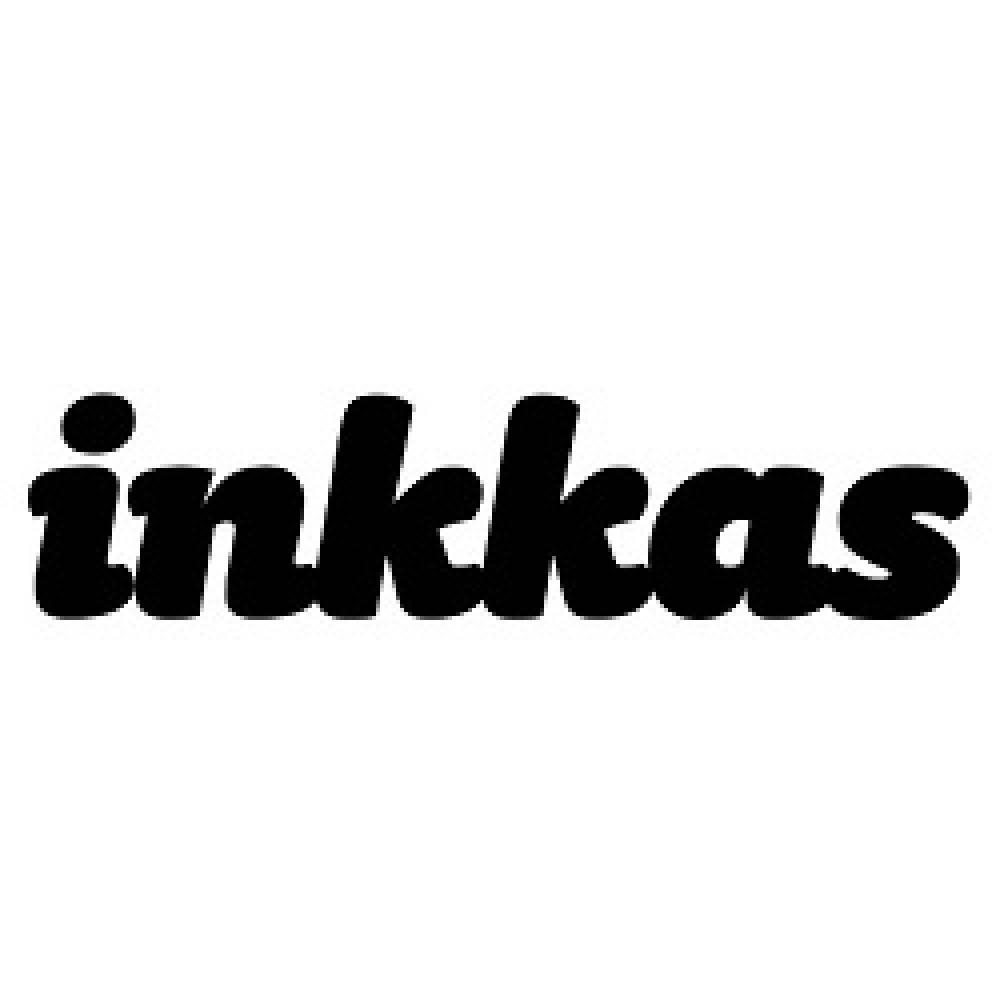 inkkas-coupon-codes