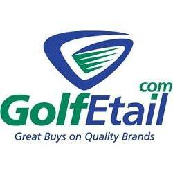 golfetail-coupon-codes