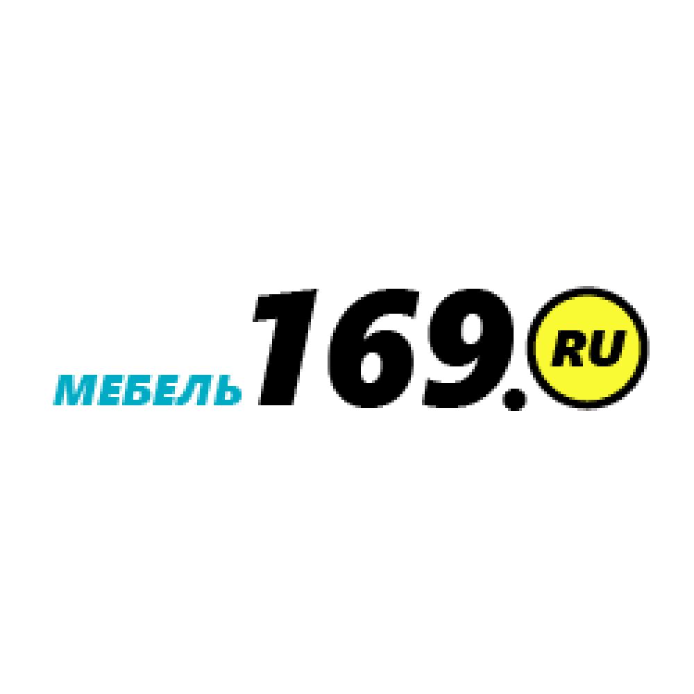 Mebel169
