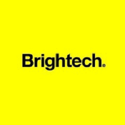 brightechshop-coupon-codes