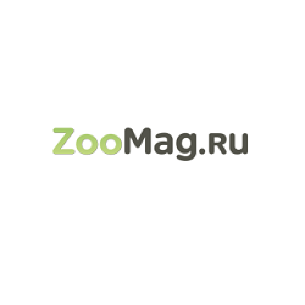 zoomag-coupon-codes