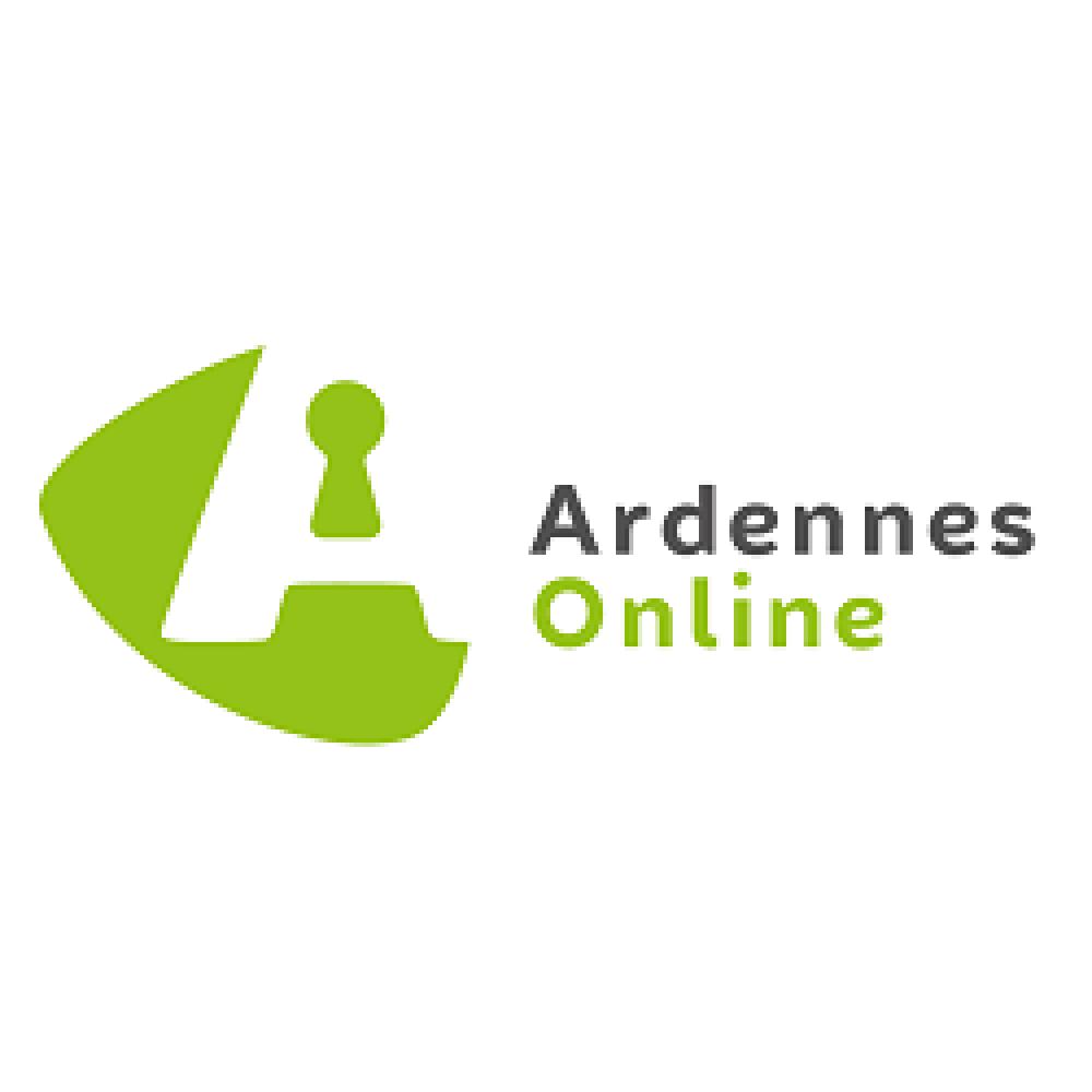 Ardennen-online