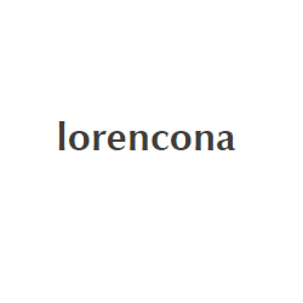 lorencona-coupon-codes