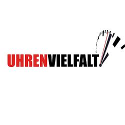 uhrenviel-falt-coupon-codes