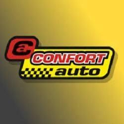 confortauto-deutschland-coupon-codes