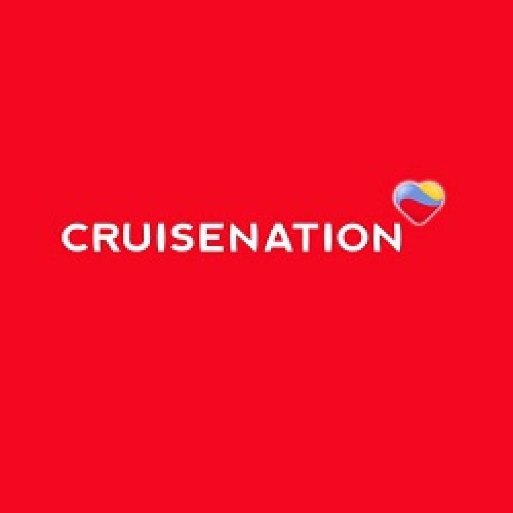 Cruisenation
