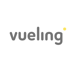 vueling-coupon-codes