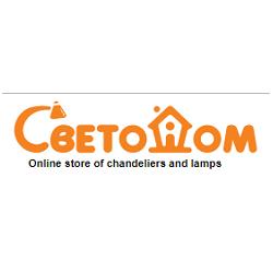 svetodom-coupon-codes