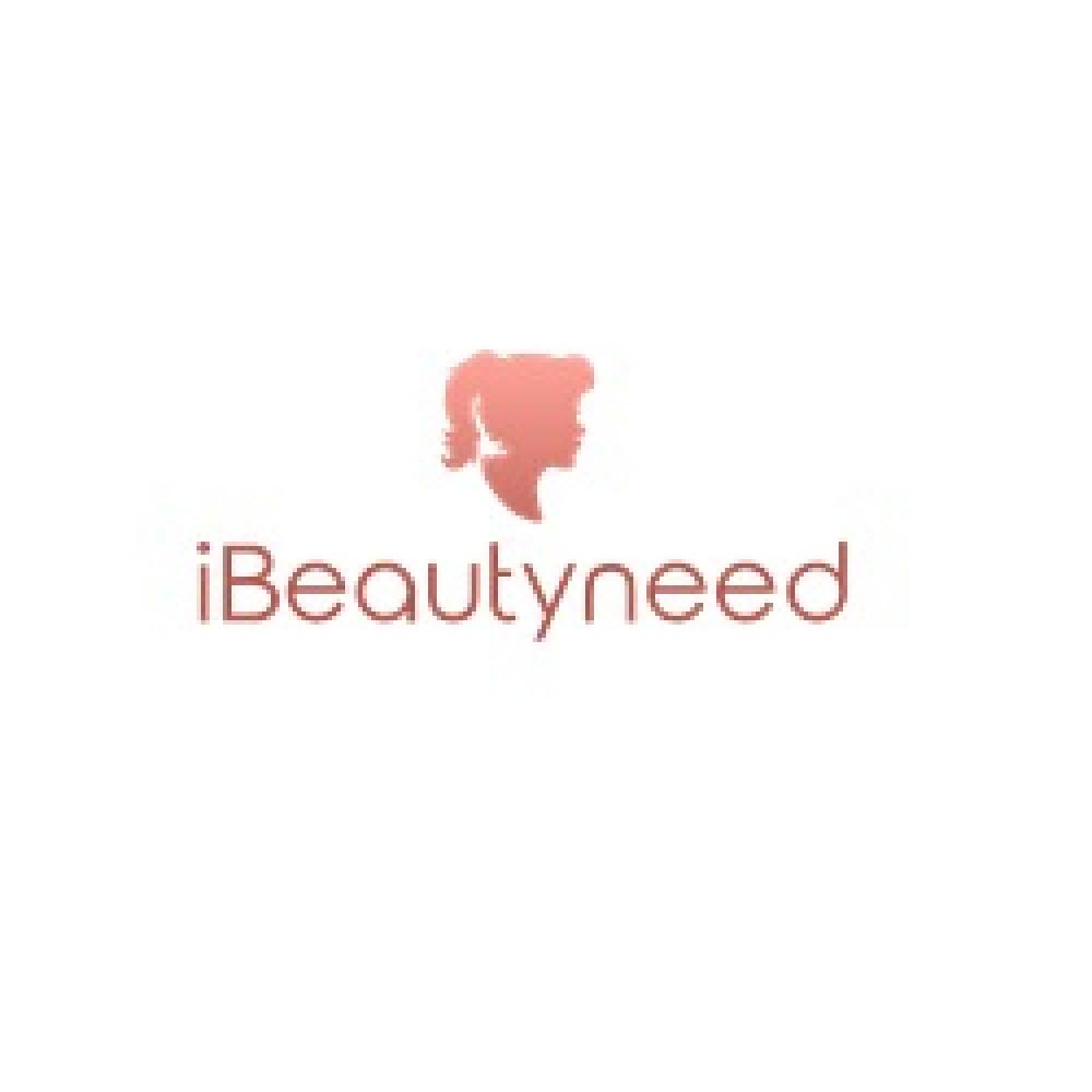 ibeautyneed-coupon-codes