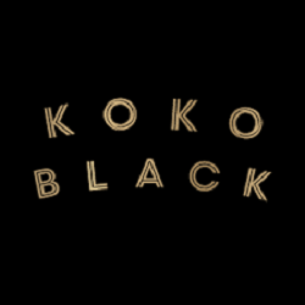 kokoblack-coupon-codes