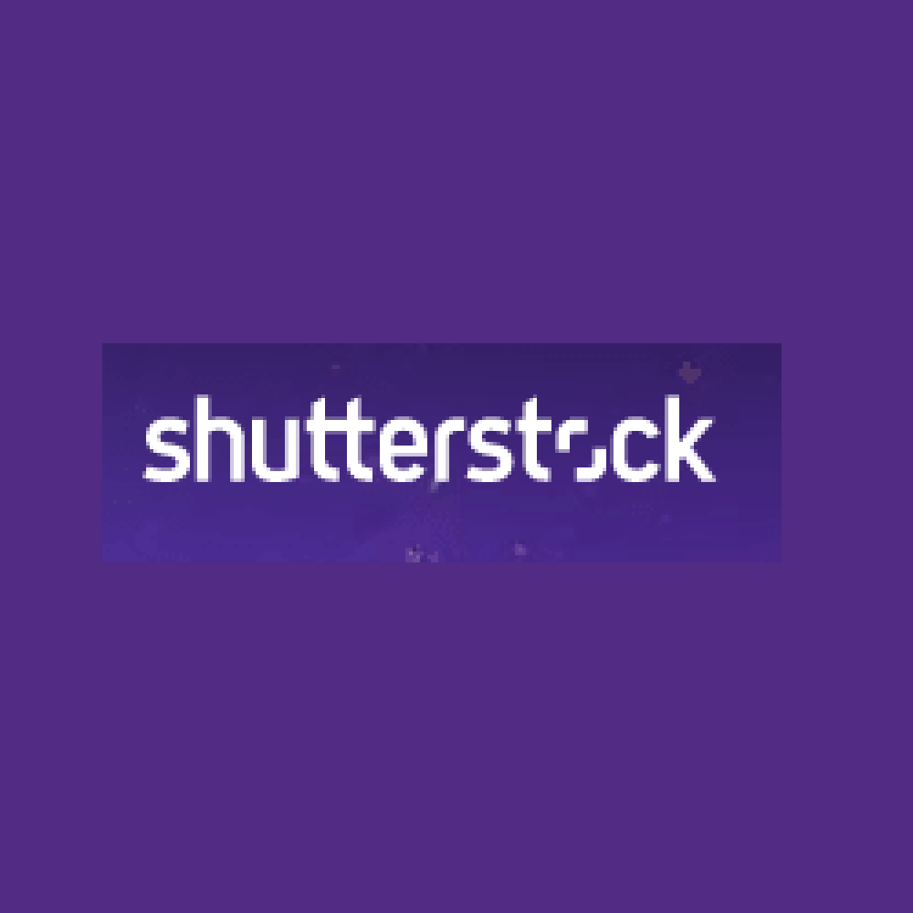 shutterstock-coupon-codes