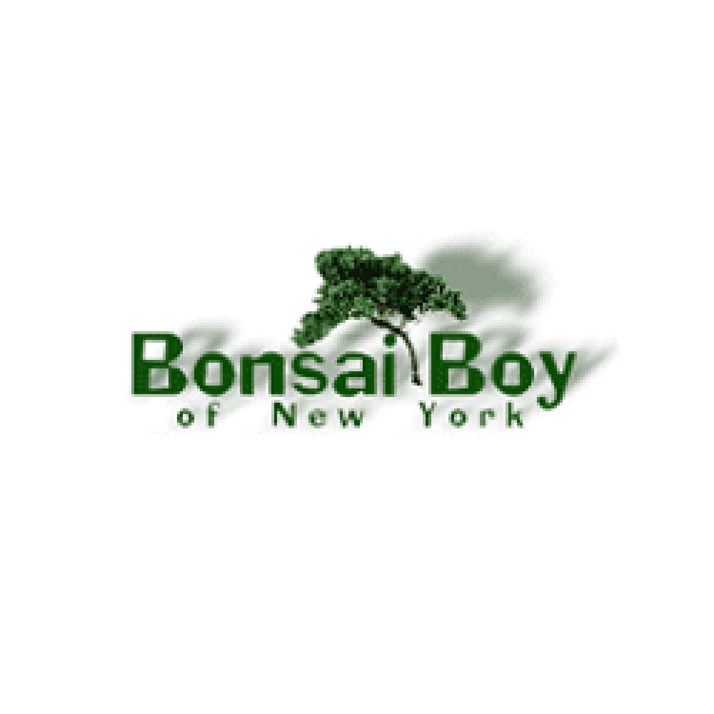 bonsai-boy-of-new-york-coupon-codes