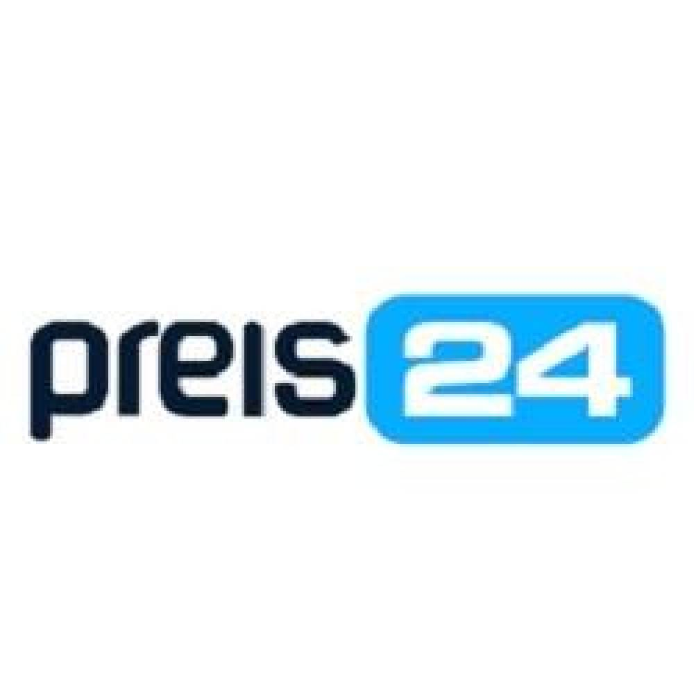 preis-24-coupon-codes