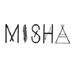misha-coupon-codes