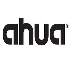 ahuasurf-coupon-codes