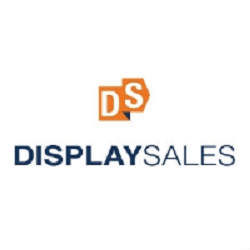display-sales-coupon-codes