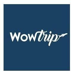 wowtrip-coupon-codes