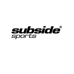 subside-sports-coupon-codes