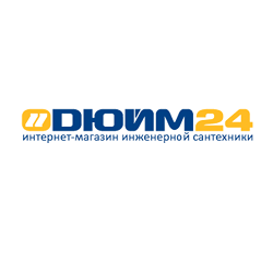 duim24-coupon-codes