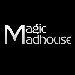 magic-mad-house-coupon-codes