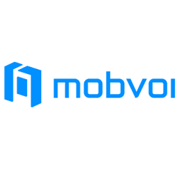 mobvoi-coupon-codes