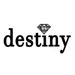 destiny-jewellery-coupon-codes