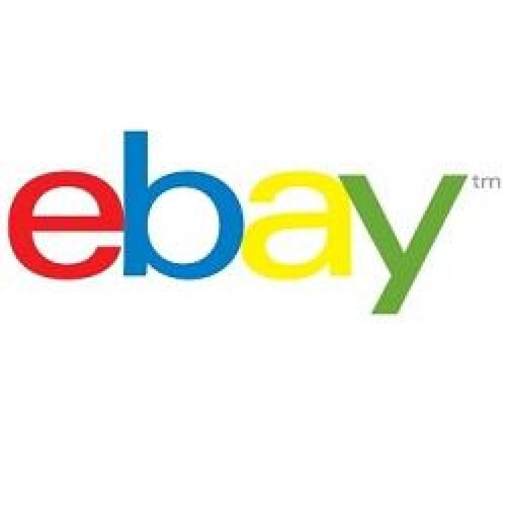 ebay-coupon-codes