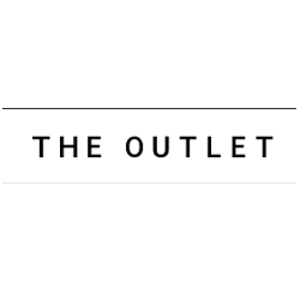 Theoutlet