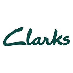 clarks-coupon-codes