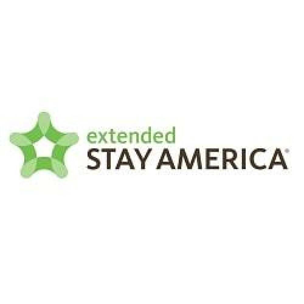 extended-stay-america-coupon-codes