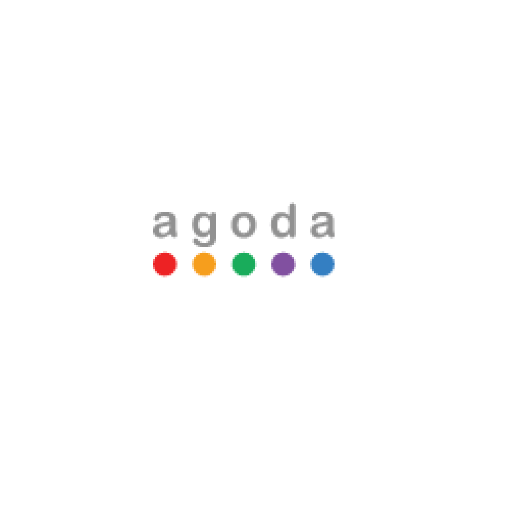 agoda-promo-codes