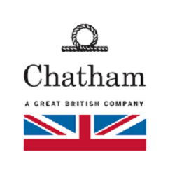 chatham-coupon-codes