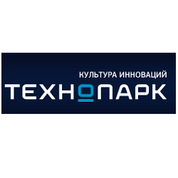 technopark-coupon-codes