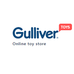 gulliver's-toys-coupon-codes