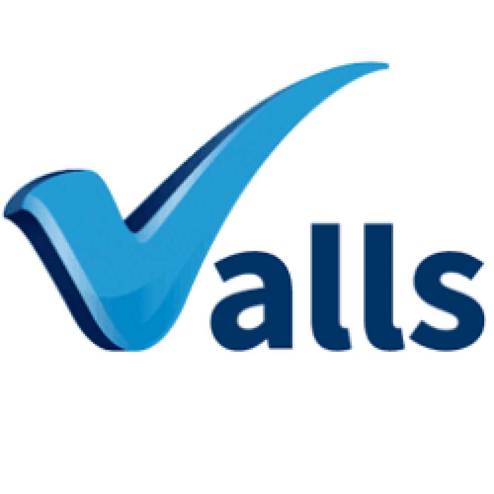 auto-svalls-coupon-codes