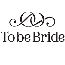 tobe-bride-coupon-codes