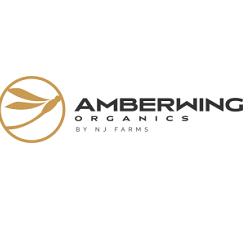 amber-wing-organics-coupon-codes