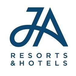 jaresorts-hotels-coupon-codes
