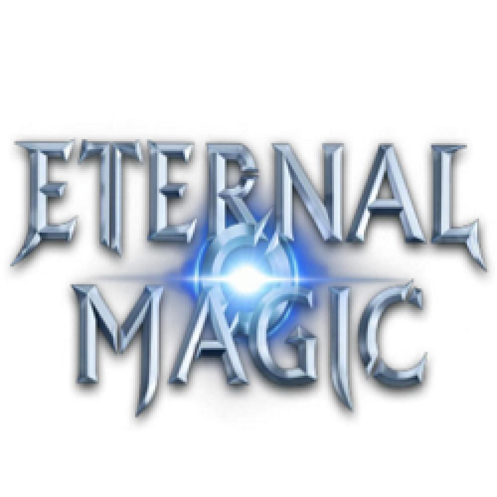 Eternal Magic